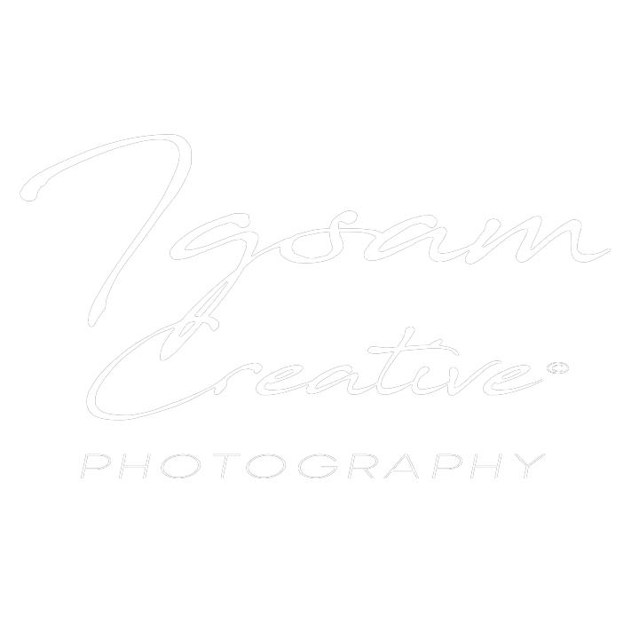 Igsam Creative